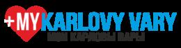 Мои Карловы Вары logo