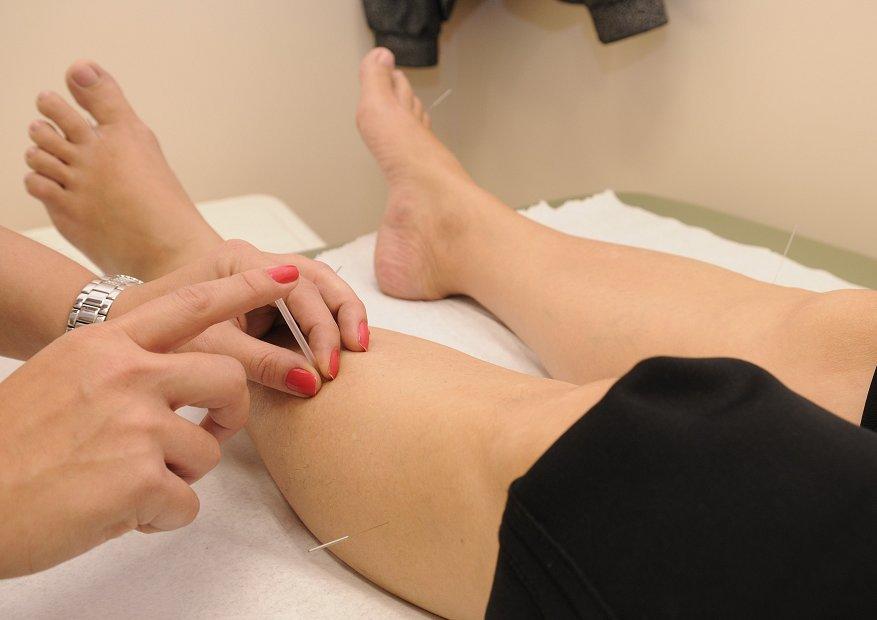 Лечение желудочно кишечного тракта в Карловых Варах